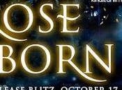 Rose Reborn Harlow @ejbookpromos