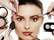 Natural Makeup Face!