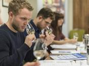 Things About Wine Spirit Education Trust