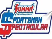 IHRA Introduces Summit Sportsman Spectacular