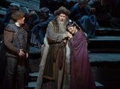 Opera Review: This...is...Jeopardy!