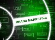 Email Marketing, Grow List, Segmentation Automation!