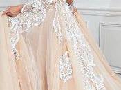 Hottest Wedding Dresses Fall 2018