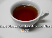 Best Places Around Globe