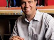 Ashley Madison Customers Revealed: David Armistead, with Executive TekLinks Studies London School Economics, Appears Notorious Site