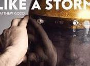 Something Like Storm: Matthew Good Album Review