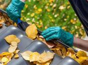 Property Maintenance Tasks Prepare Your Home Summer