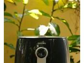 Philips-air-fryer-review [Flickr]