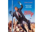 Who's Harry Crumb? (1989) Review