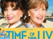 Time Their Lives (2017) Review
