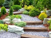 Landscapers Near Best Landscaping Companies (Free Estimates)