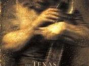 Movie Reviews Midnight Halloween Horror Texas Chainsaw Massacre: Beginning (2006)