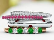 About Eternity Rings