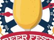 Tickets Fall Back Beer Fest 2017!