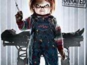 Cult Chucky (2017)