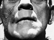 Tribute #BorisKarloff's #Frankenstein #Halloween #Podcast @podbeancom
