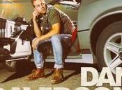 Songs Georgia: Davidson Album Review