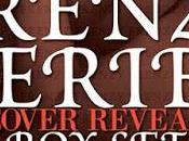 Frenzy Series Cover Reveal with Casey Bond @agarcia6510 @authorcaseybond