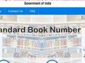 ISBN India? Here's Need Know.
