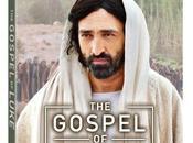 Gospel Luke: #TheGospelofLuke #rwm #HolidayGiftGuide2017