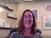 Mindfulness Mountain Meditation