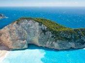 Decide Which Greek Island Visit