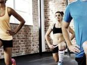 Ways Enhance Your Workout