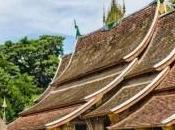 Reasons Must Visit Luang Prabang, Laos