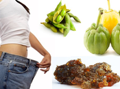 Control Obesity With Best Home Remedies Weight Loss