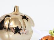 Celebrate Samhain