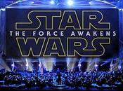Pump Your Adrenaline With First-ever Star Wars Orchestra Singapore Before Premiere Last Jedi 15th December 2017!