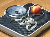 Foods Avoid Case Planning Lose Weight