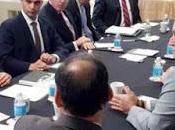 "Manafort, Gates, Papadopoulos Take Body Blows Team Trump, Jeff Sessions Might Prove Loser ""Mueller Monday"" Kicks with Bang"