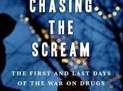 11/7 Talk Drug