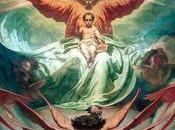 Unity Divine Sacred Hearts