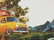 Travel Selection Tips Digital Nomad