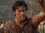 Days Terror!: Army Darkness