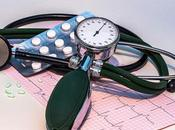 Lower Your High Blood Pressure Risk
