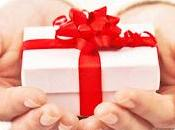 Should TEFL Teachers Their Boss Christmas Gift?