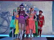 Khazani Institute Fashion Fiesta Symbolizes Women Empowerment