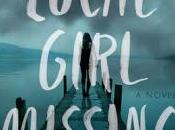Local Girl Missing Claire Douglas- Feature Review
