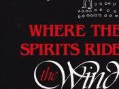 Spirits Souls