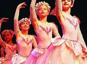 Support Your Child's Dancing Career