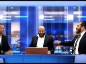 Debate Necessity Core Curriculum Studies Haredi Community (video)
