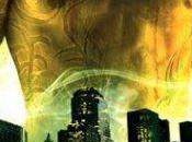 Book Review City Bones Cassandra Clare