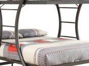 Best Sturdy Bunk Beds Adults Heavy Duty Adult