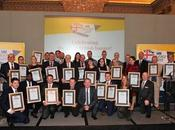 Sausage Week Awards Winners