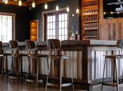 Firestone Robertson Distilling Unveils Whiskey Ranch Worth