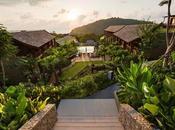 Book Sensational Getaway Avista Hideaway Resort Phuket!