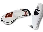 #Golf Driver Putter Head Cover Winners Announced!
